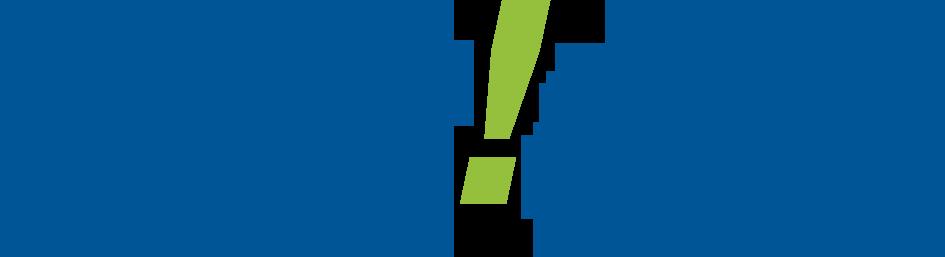 go clear Logo